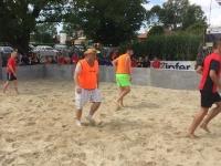 Beachsoccer2019-6