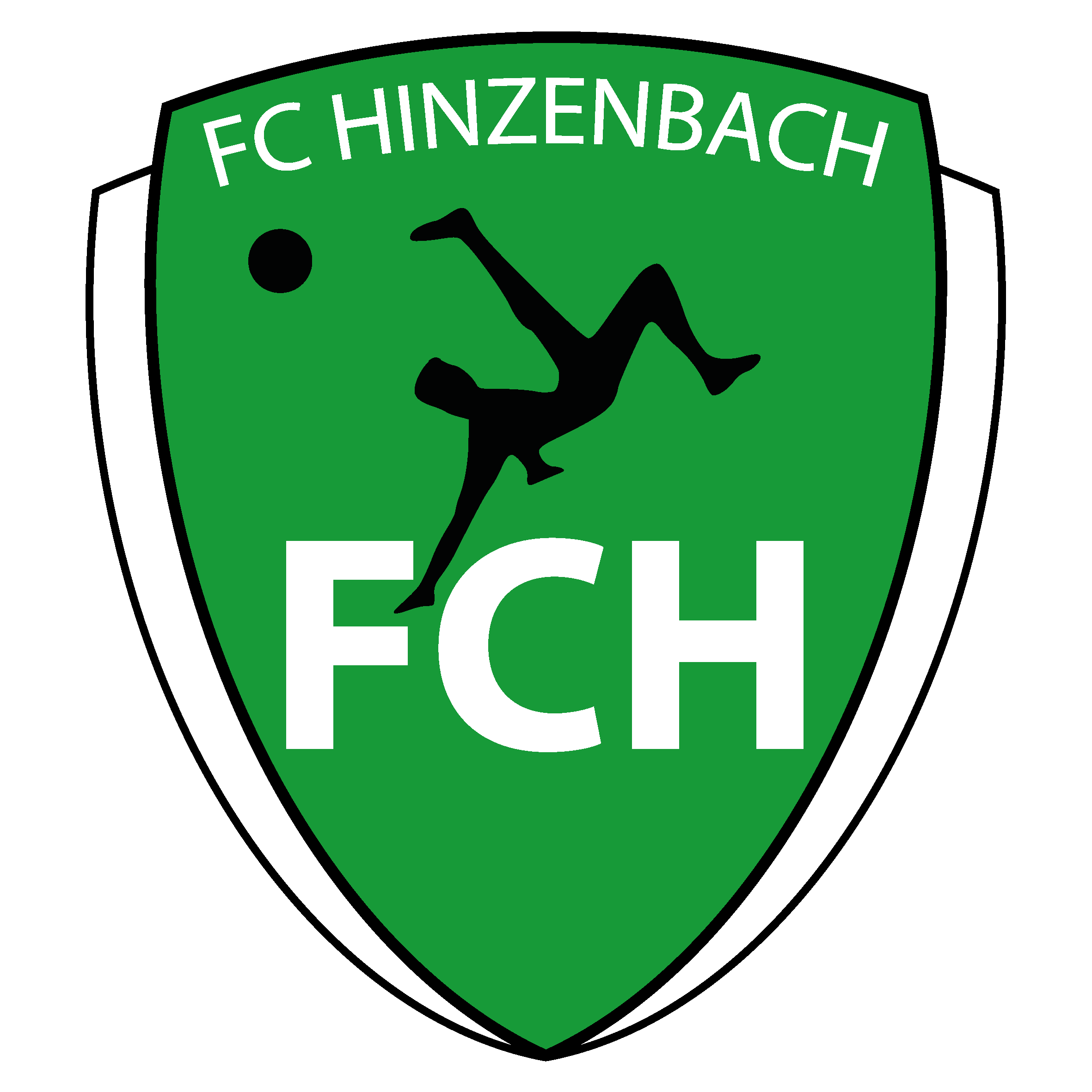 FC Hinzenbach